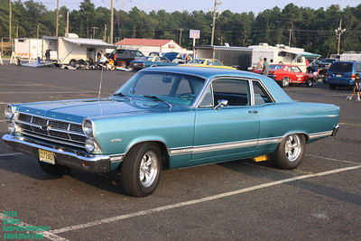 Atco Raceway 50th Anniversary August 4 2010 040