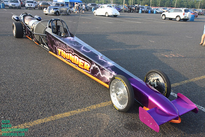 Atco Raceway 50th Anniversary August 4 2010 046