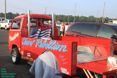 Atco Raceway 50th Anniversary August 4 2010 001