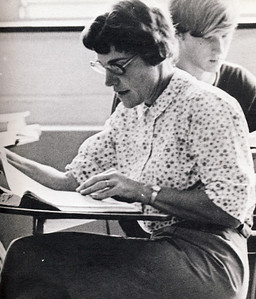 Anderlik, Barbara