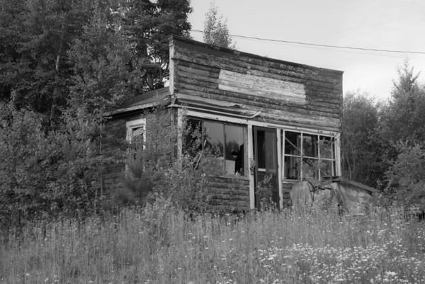 Vintage Businesses