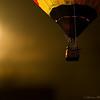 The Balloon Ride
