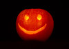100111<br /> Johnny Appleseed O'Lantern<br /> Have a great weekend!