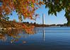 110810<br /> Washington Monument