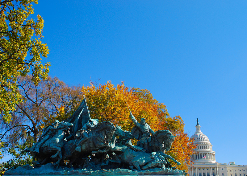 110910<br /> United States Capitol