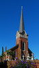 090510<br /> St. Peter's Episcopal Church<br /> Lewes. Delaware<br /> <br /> Have a Blessed Sunday!