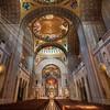 DC Basilica 3
