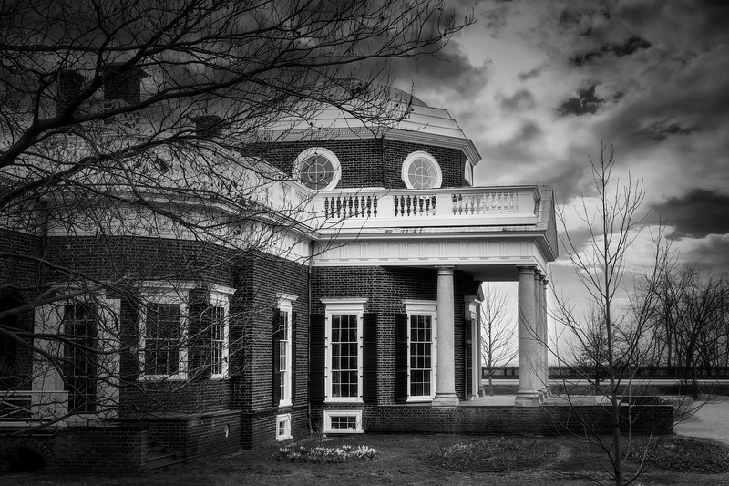 Presidential Plantation