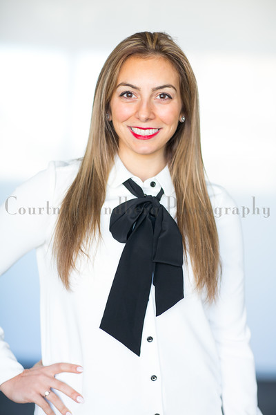 (C)CourtneyLindbergPhotography_042016_0505