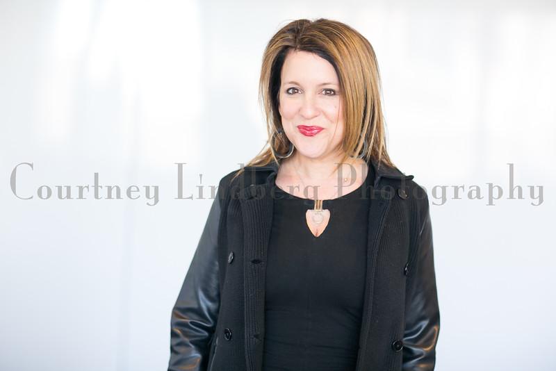 (C)CourtneyLindbergPhotography_042016_0123