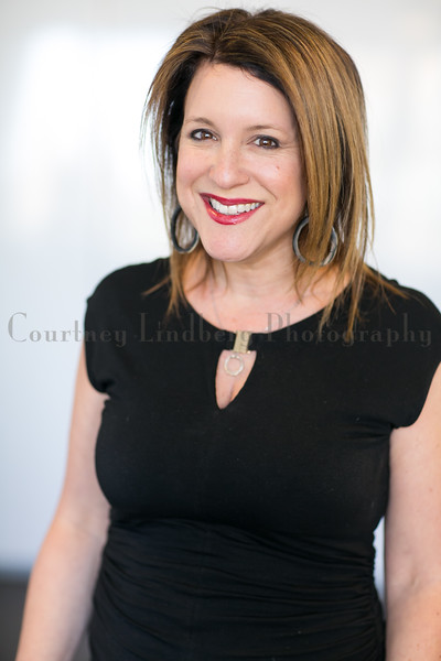 (C)CourtneyLindbergPhotography_042016_0115
