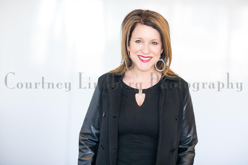 (C)CourtneyLindbergPhotography_042016_0126