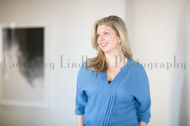 (C)CourtneyLindbergPhotography_042016_0011