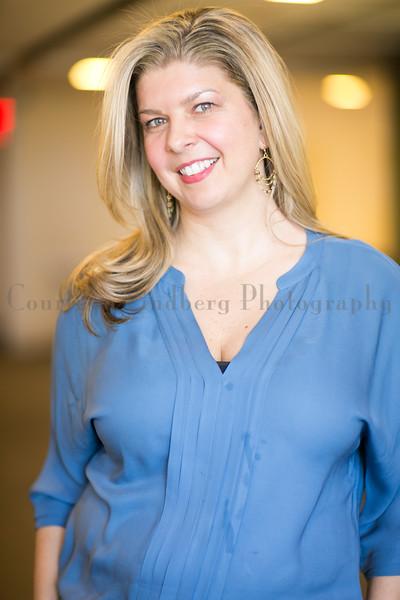 (C)CourtneyLindbergPhotography_042016_0018