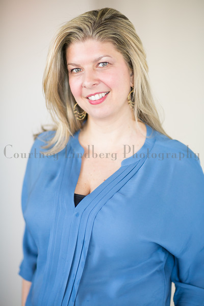 (C)CourtneyLindbergPhotography_042016_0005