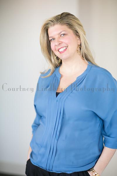 (C)CourtneyLindbergPhotography_042016_0002