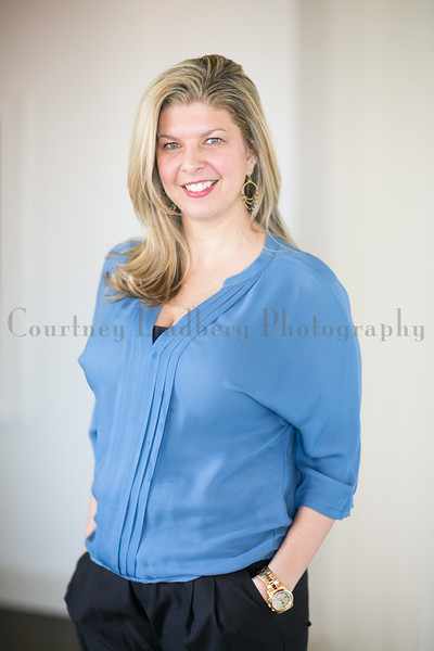 (C)CourtneyLindbergPhotography_042016_0008