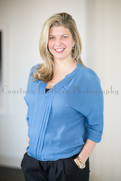 (C)CourtneyLindbergPhotography_042016_0007
