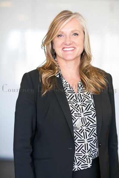 (C)CourtneyLindbergPhotography_042016_0314