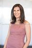 (C)CourtneyLindbergPhotography_042016_0184
