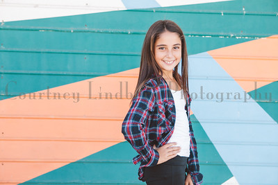 (C)CourtneyLindbergPhotography_092416_0038