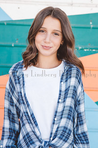 (C)CourtneyLindbergPhotography_092416_0026