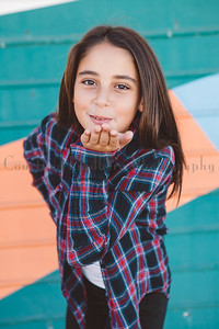 (C)CourtneyLindbergPhotography_092416_0043