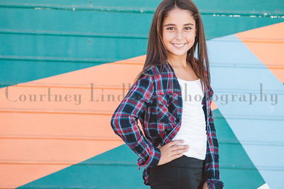 (C)CourtneyLindbergPhotography_092416_0037