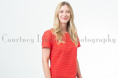 (C)CourtneyLindbergPhotography_041416_0039