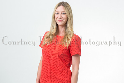 (C)CourtneyLindbergPhotography_041416_0023