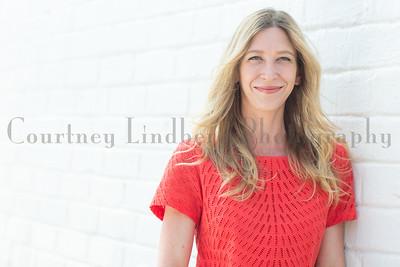 (C)CourtneyLindbergPhotography_041416_0045