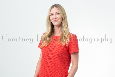 (C)CourtneyLindbergPhotography_041416_0015