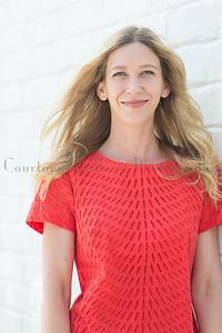 (C)CourtneyLindbergPhotography_041416_0041