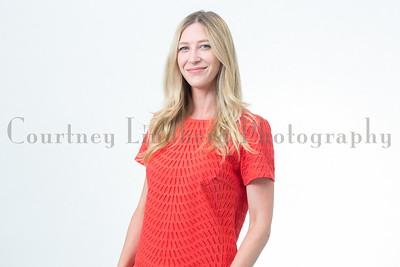 (C)CourtneyLindbergPhotography_041416_0011