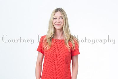 (C)CourtneyLindbergPhotography_041416_0007