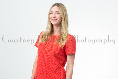 (C)CourtneyLindbergPhotography_041416_0019