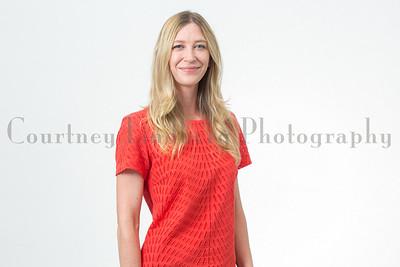 (C)CourtneyLindbergPhotography_041416_0027