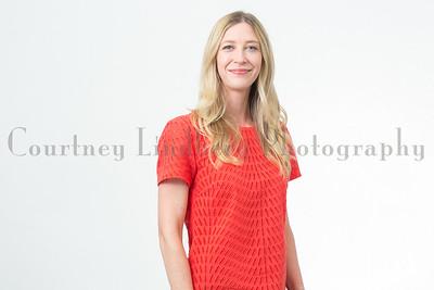 (C)CourtneyLindbergPhotography_041416_0037