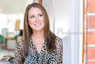 (C)CourtneyLindbergPhotography_030916_0010