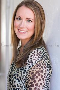 (C)CourtneyLindbergPhotography_030916_0017