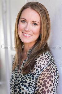 (C)CourtneyLindbergPhotography_030916_0026