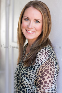 (C)CourtneyLindbergPhotography_030916_0015