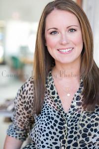 (C)CourtneyLindbergPhotography_030916_0014