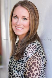 (C)CourtneyLindbergPhotography_030916_0019