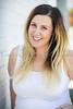 (C)CourtneyLindbergPhotography_033015_0007