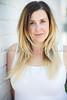 (C)CourtneyLindbergPhotography_033015_0001