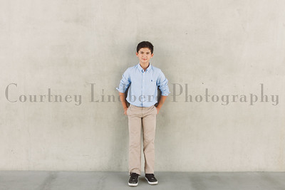 (C)CourtneyLindbergPhotography_092416_0022