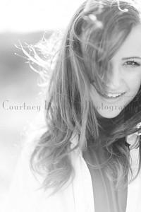 (C)CourtneyLindbergPhotography_081016_0045