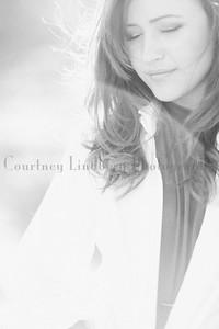 (C)CourtneyLindbergPhotography_081016_0048