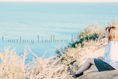 (C)CourtneyLindbergPhotography_081016_0031